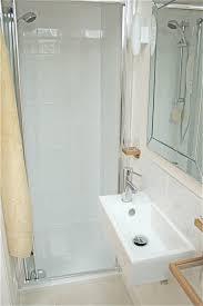 Bathroom With Shower And Bath Small Bathroom Ideas With Shower And Bath Small Bathroom Shower