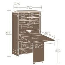 drop leaf craft table amazon com craft sewing machine cabinet storage armoire organizer