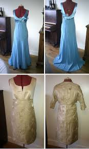 dress cleaning and alteration wedding fares west midlands