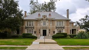 the house dallas aldredge house fund communities foundation of texas