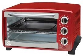 Best Small Toaster Toaster Vs Toaster Oven U2013 About Taste Selection Homesfeed