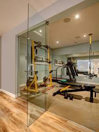 home exercise room design layout 71 best gym images on pinterest gym exercise rooms and gym room