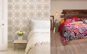 French Chic Bedroom Decorating Ideas Bohemian Bedroom Bohemian Chic Bedroom Ideas Picture Nmwk In