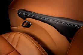 Challenger 2015 Release Date 2016 Dodge Challenger Rt Steering Wheel 2015 Dodge Challenger Srt