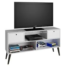 modern tv stand showcase modern tv stand showcase suppliers and