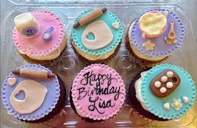 custom cupcakes custom cupcakes caked up cafe