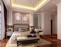 luxury designer wallpaper at home interior designing