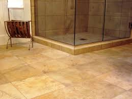 bathroom flooring options denver shower doors denver granite