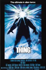 the thing assimilation halloween horror nights the thing 1982 u2014 a to z horror horror movie reviews