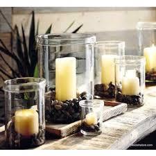 hurricane candle holders modish store