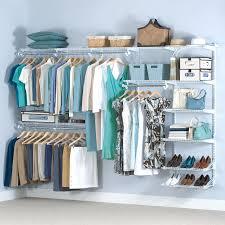 closet organizer ideas u2013 aminitasatori com