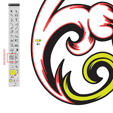 an introduction to illustrator u0027s color tools