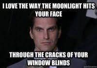 Stalker Ex Girlfriend Meme - elegant memes about stalkers stalker ex girlfriend memes image