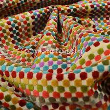 polka dot fabric ebay