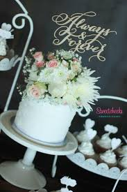 35 best sweetcheeks our wedding creations images on pinterest