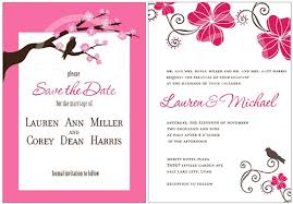 Indian Wedding Card Template Indian Wedding Invitation Email Template Yaseen For