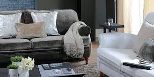 home decor sofa set home decor sofas home decor sofa set price saramonikaphotoblog