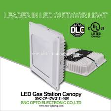 Gas Station Canopy Light Bulbs by Used Gas Station Canopy For Sale Used Gas Station Canopy For Sale