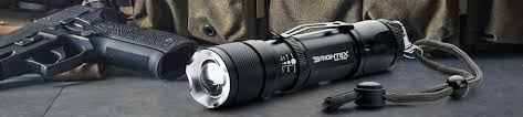 Brightest Flash Light Choosing The Best U0026 Brightest Flashlights For Tactical Use