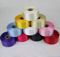 wide satin ribbon buy wide satin ribbon and get free shipping on aliexpress