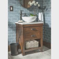 bathroom new discount bathroom sink decorate ideas modern and