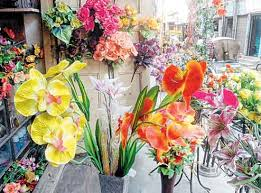 florists in list of florists in ranchi flower shops in ranchi
