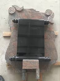 affordable headstones different types tombstone low prices affordable headstones