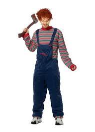 Super Troopers Costume Halloween 162 Costume Ideas Images Halloween Ideas