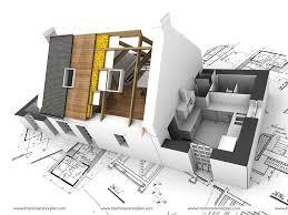 home design interior and exterior interior exterior designs fresh in contemporary home design idea