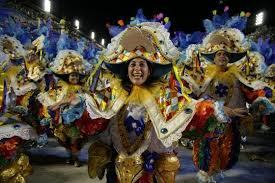 carnival costumes carnival costumes costumes riocarnaval org