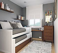 popular decorating ideas for small bedrooms u2014 chezbenedicte furniture