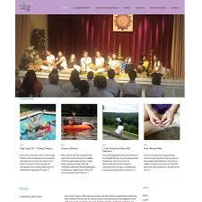 design management richmond va website design company richmond va website redesign seo