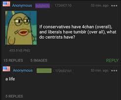 Anon Meme - hmmmmm 4chan know your meme