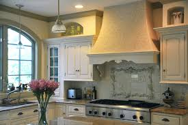 french kitchen backsplash french country backsplash houzz
