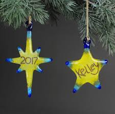 lf164 star ornament mold