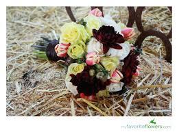 fall flowers for wedding fall bridal bouquets southern utah bride southern utah