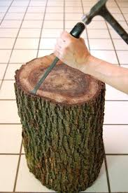 how to make a tree stump table stumped how to make a tree stump table tree stump smooth and how to