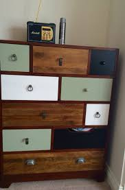 Home Filing Cabinet Organizing Files In File Cabinets For The Home File Cabinet