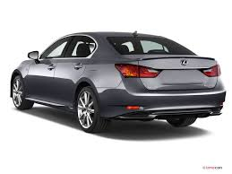 lexus gs price 2013 lexus gs prices reviews and pictures u s report