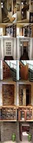secret rooms home design ideas pinterest secret rooms