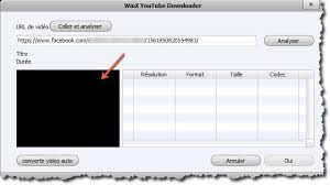 taille si e auto comment télécharger une vidéo sur et facilement
