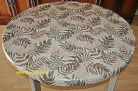 fitted vinyl tablecloths for rectangular tables tablecloths awesome fitted vinyl tablecloths for rectangular tables