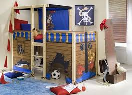 Pirate Themed Kids Room by Pinterest Plans For Pirate Bed Thuka Children U0027s Beds From Top