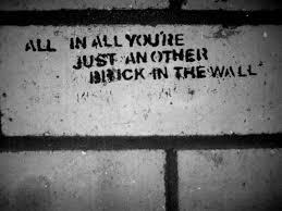Pink Floyd Lyrics Comfortably Numb Pink Floyd Quotes Pink Floyd Animals Quotes The Wall Desktop X