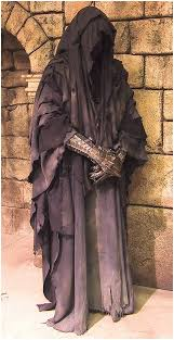 Awesome Scary Halloween Costumes Halloween Costume Ideas Creatively Scary Tolkien