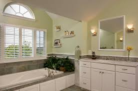 grosse pointe bathroom remodel for bathroom remodeling on bathroom