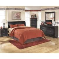 discount headboards price busters maryland