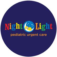 night light urgent care nightlight pediatric urgent care garden oaks urgent care 4208
