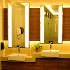 petra deco wall and modern bathroom design on pinterest idolza bathroom large size images about public bathrooms on pinterest lighted mirror learn more at timothyauphotography