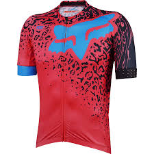 fox motocross jerseys fox racing ascent comp jersey short sleeve men u0027s backcountry com
